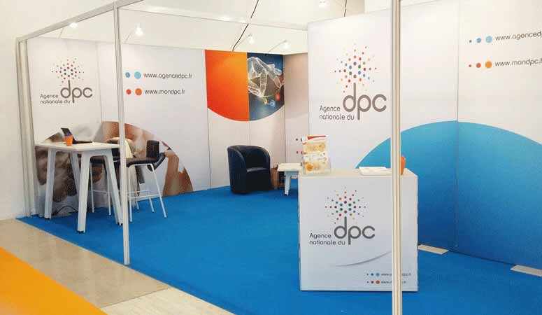 stand_agencedpc_adf1116_5.jpg